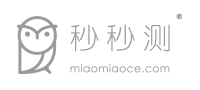 http://www.miaomiaoce.com/images/logo.png